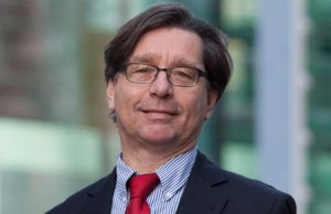 Dr. Hans-Peter Luippold