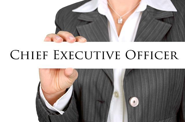 Englische Berufsbezeichnungen in Stellenangeboten