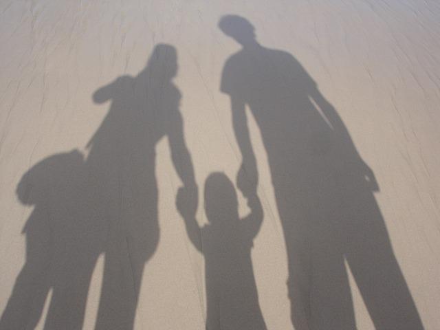 Müssen Sie Ihren Familienstand in der Bewerbung angeben?