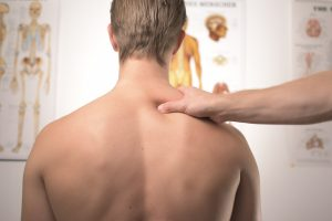 Berufsbild: PhysiotherapeutIn