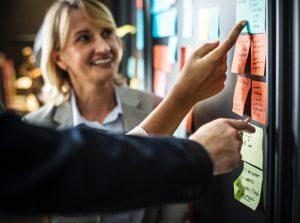 Was macht ein SE-Teamleiter?
