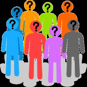 Was ist eine anonyme Bewerbung?