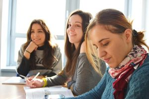 Ist eine Ausbildung ohne Schulabschluss möglich?