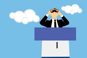 Stärken in der Bewerbung: Wonach suchen Personaler?