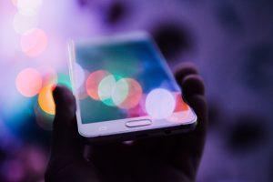 Was bedeutet digitale Kompetenz?