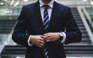 Welche Managertypen gibt es?