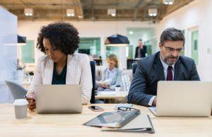 Was macht ein Regulatory Affairs Manager?