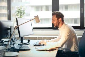 Was macht ein technischer Redakteur?