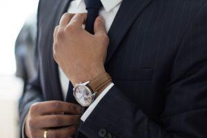Tipps von erfolgreichen Managern für Berufsstarter