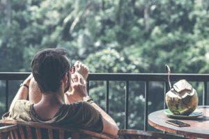 Downshifting: Rückschritt auch für die Karriere?