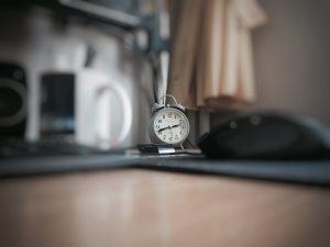 Gleitzeit - was versteht man unter flexibler Arbeitszeit?