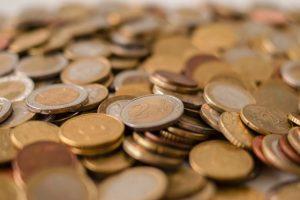 Mehr Gehalt: 10 wichtige Faktoren für ein höheres Einkommen
