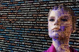 Robo-Recruiting: Wie können Sie die Bewerbungssoftware überlisten?