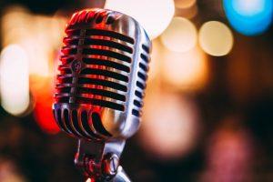 Selbstpräsentation im Vorstellungsgespräch: 7 Tipps für besseres Sprechen