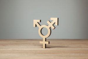 geschlechtsneutrale stellenanzeigen