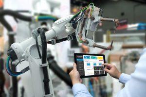 ingenieur fuer automatisierungstechnik