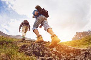 Karrierekiller: Stolpersteine auf dem Weg nach oben