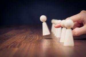 Wichtige Fakten zur Kündigung durch den Arbeitgeber