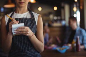 Wichtige Regelungen zum Minijob