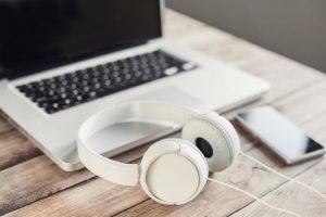 Was ist ein Online Assessment Center?