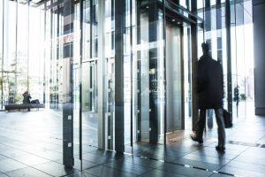 Verschiedene Unternehmenstypen: Wo passe ich hin?