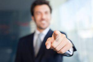 Jobsuche: So werden Sie von Unternehmen gefunden